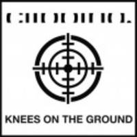 "Clipping. Respond To Events In Ferguson With ""Knees On The Ground"""