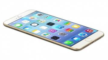 iPhone 6 backlight redesign halts production, Apple only has itself to blame
