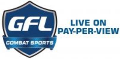 mike jones vs jamie herrera live stream on gfl