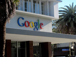 Google X buys product design firm to bring more polish to projects
